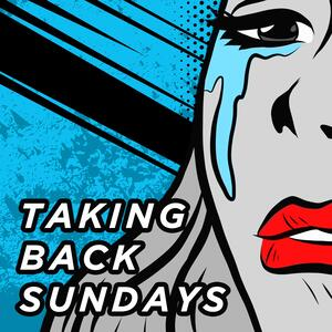 Taking Back Sundays