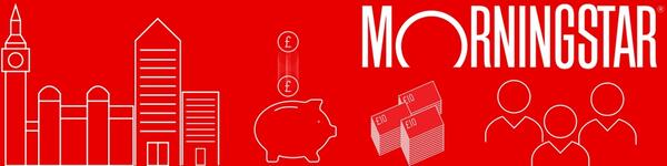 Morningstar UK: Investing Basics