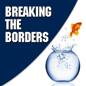 Breaking The Borders