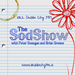 The-Sod-Show
