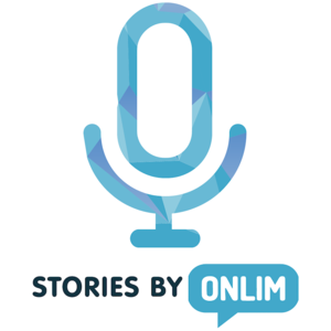 Stories by Onlim