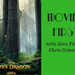 Movies First Pete s Dragon 2016