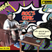 KNRQ ROCS-COMIC-CONVERSATIONS-PODCAST-episode 10 alt 1500x1000
