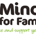 Mind-ED-for-families-logo-for-web