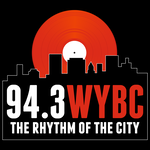 WYBC Entertainment Report with Wanda Coppage