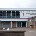 St Aidan s High School