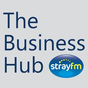 The Business Hub