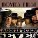 Movies First - Magnificent 7 2016 AB HQ