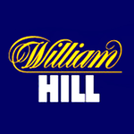 William Hill UFC