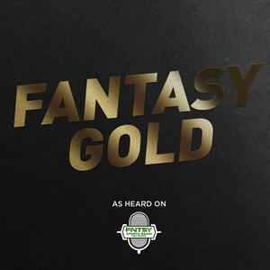 Fantasy Football Gold