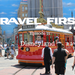 Travel First Episode 21 Disneyland AB