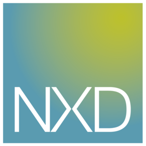 NXD on the Couch