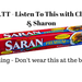 LTT - Listen To This with Cliff Sharon BiteSize