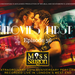 Movies First Ep 56 Miss Saigon 25th Anniversary Edition AB HQ