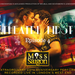 Theatre First Episode 4 Miss Saigon 25th Anniversary Edition