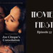 Movies First Ep 57 Joe Cinque s Consolation AB