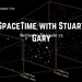 SpaceTime with Stuart Gary Series 19 Episode 73 AB HQ