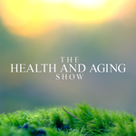 The Health and Aging Show