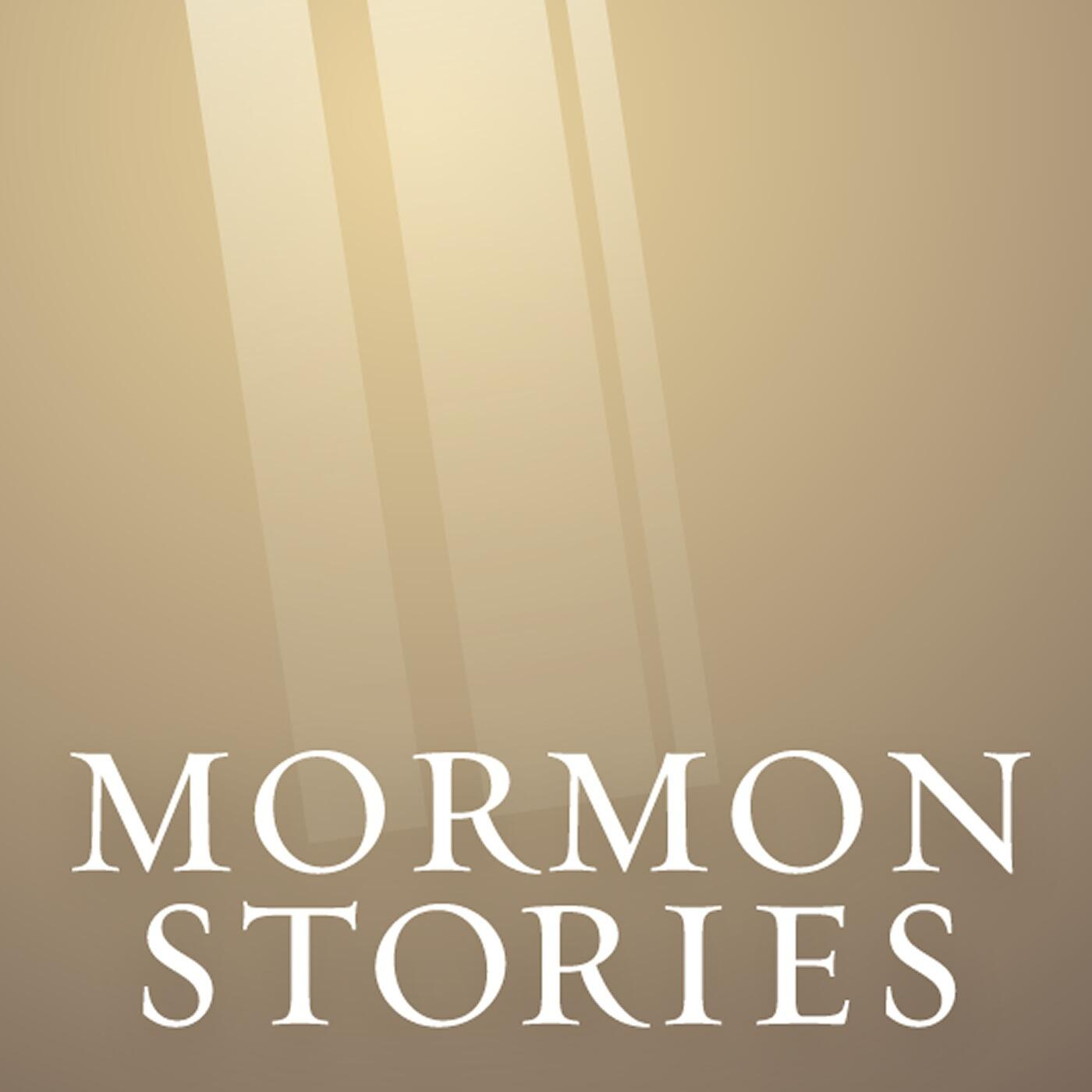 audioboom / 662: elna baker's mormon transition