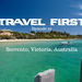 Travel First Ep 22 Sorrento Victoria Australia AB