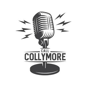 Call Collymore