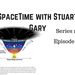 SpaceTime with Stuart Gary S19E75 AB HQ