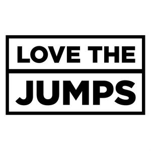 Love The Jumps Extra