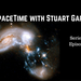 SpaceTime with Stuart Gary S19E76 AB HQ
