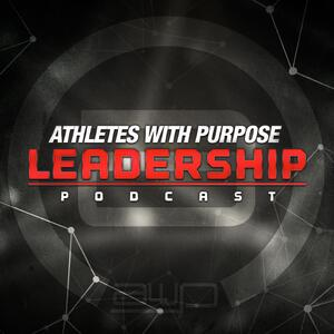 Athletes With Purpose