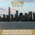 Advanced Urology Centers of NY/Advanced Radiation Centers of NY