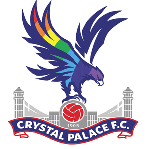 Proud and Palace Podcast