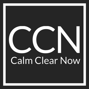 Calm Clear Now Network