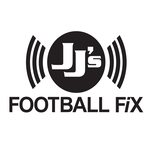 JJ's Football Fix
