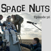 Space Nuts Episode 36 Welcome Home Expedition 49