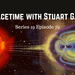 Spacetime with Stuart Gary S19E78 AB HQ
