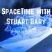 SpaceTime with Stuart Gary Series 19 Episode 80 AB HQ