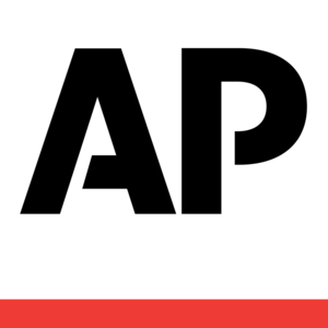 AP Cover 32 Podcast