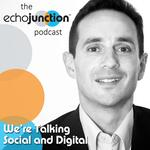 The EchoJunction Podcast with Adam Fraser
