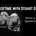 SpaceTime with Stuary Gary Series 19 Episode 81 AB HQ