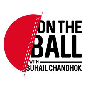 On The Ball - Weekly Roundup