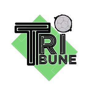 The Tribune Podcast Clips