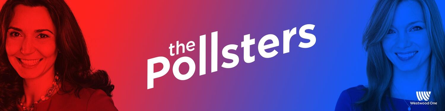 The Pollsters