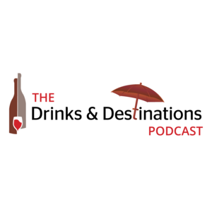 Drinks and Destinations