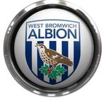 West Bromwich Albion FC Women