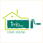 IMB Your House