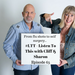 LTT - Listen To This Episode 65 AB