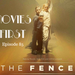 Movies First Episode 85 The Fencer AB HQ