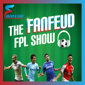 The Fanfeud FPL Show