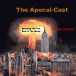 The Apocal-Cast