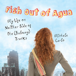 Fish Out of Agua